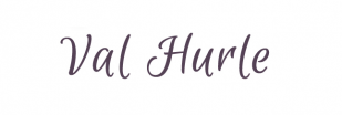 Val Hurle Beauty Therapist