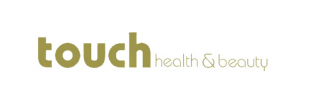 Touch Health & Beauty