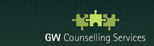 Gill Wenlock Counselling Services