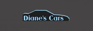 Diane's Cars