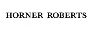 Horner Roberts
