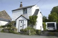 Rosebank Cottage