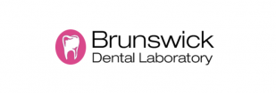 Brunswick Dental Laboratory