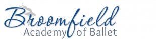 Broomfield Academy Of Ballet
