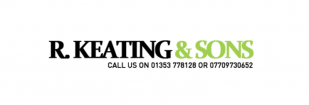 R Keating and Sons