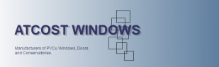 Atcost Windows