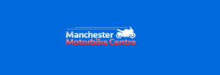 Manchester Motorbike Centre