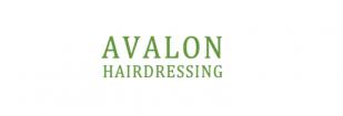 Avalon Hairdressing