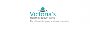 Victoria's Health And Beauty Clinic