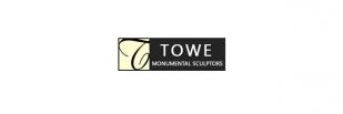 Towe Monumental Sculptors