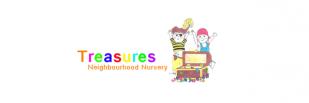 Treasures Nursery