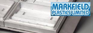 Markfield Plastics Ltd