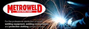 Metroweld Wales Ltd