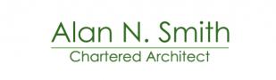 Alan N Smith Architect