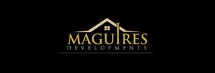 Maguires Developments