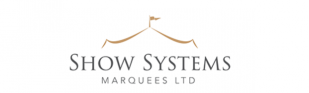Show Systems Marquees Ltd