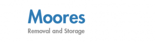 Moores Removals & Storage