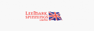 Leemark Spinnings Ltd
