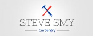 Steve Smy Carpentry