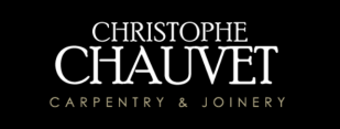 Christophe Chauvet Joinery