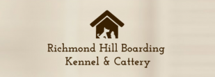 Richmond Hill Kennels