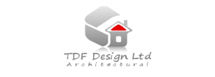 TDF Design Architect