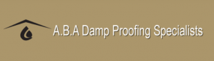 A.B.A Damp Proofing