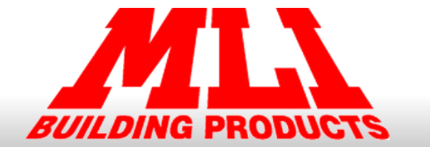 MLI Building Products