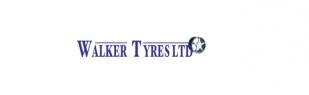 Walker Tyres