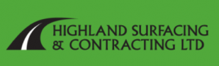 Highland Surfacing and Contracting Ltd