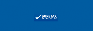 Sure Tax Accounting