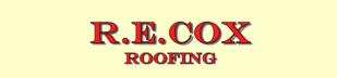 R E Cox Roofing