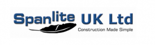 Spanlite UK Ltd