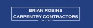 Brian Robins Carpentry Ltd