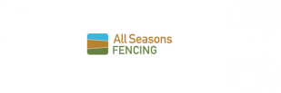 All Seasons Fencing