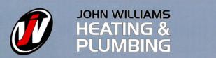 John Williams Plumbing and Heating