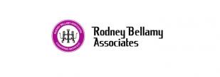 Rodney Bellamy Associates