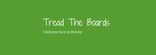 Tread The Boards Surrey