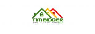 Tim Bidder