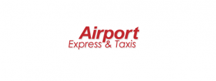 Airport Express & Taxi Ltd