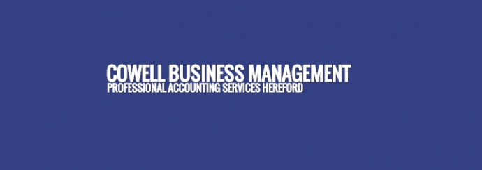 Cowell Business Management