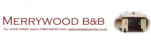 Merrywood B & B