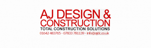 AJ Design and Construction
