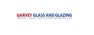 Garvey Glass and Glazing