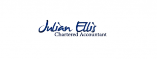 Julian Ellis Chartered Accountant