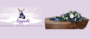 Angels Independent Family Funerals