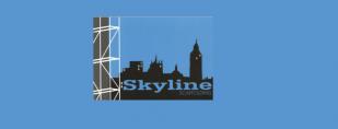 Skyline Scaffolding Cardiff