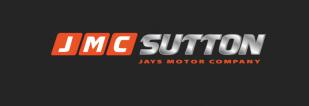 Jays Motor Company Ltd