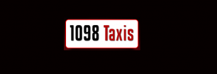 1098 Taxis