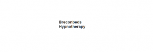 Breconbeds Hypnotherapy Ltd